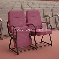 Театральные кресла Стюард-универсал