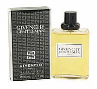 Мужская туалетная вода Givenchy Gentleman (Живанши Джентльмен)