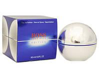 Мужская туалетная вода Hugo Boss Boss In Motion Edition Electric (Хьюго Босс Босс Ин Моушн Эдишен Электрик)