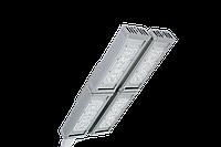 Светильники  для освещения дорог