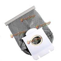 Мешки для пылесосов пыль замена мешка для Philips fc8134 fc8613 fc8614 fc8220 fc8222 fc8224 fc820