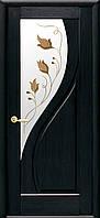 """Двери Прима """"Новый Стиль"""", фото 1"""