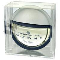 Мужская туалетная вода Sergio Tacchini O-Zone Man (Серджио Тачини О-Зон Мен)