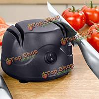 Многофункциональный электрические ножницы автоматический заточки ножей кухонный нож отвертка точилку