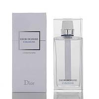 Мужской одеколон Christian Dior Dior Homme Cologne (Кристиан Диор Диор Хом Колоне)