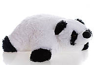 Подушка Алина панда 55 см