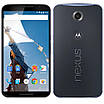 Motorola Nexus 6 32GB (Midnight Blue), фото 2