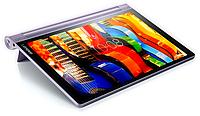 На планшете Lenovo Yoga Tab 3 Plus будет 13-и мегапиксельная камера и батарея 9300 мАч