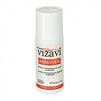 Средство  3 в 1  VIZAVI Professional VLA-01  118ml