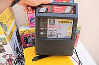Зарядное устройство deca matic 119