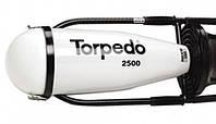 Буксировщик подводный Torpedo 2500