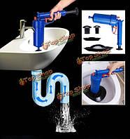 Напорный трубопровод драги устройство трап ванна толкатель туалет Инфлятор присоска