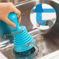 Трубы сильное Земснаряд ванна умывальник чище ванная канализация