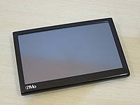 "Б.у 10"" Monztor iMo LCD Monitor S10 TOUCH"
