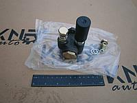 Насос топливоподкачивающий Foton-1046 (Фотон 1046)