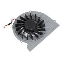 Вентилятор для ноутбука ACER ASPIRE 5951, 5951G, 8951, 8951G (MG60090V1-C090-S99) (Кулер)