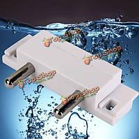 Датчик утечки воды контрольный электрод зонд