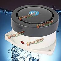 Высокая децибел утечке воды сигнализация бытовой звуковой световой сигнализации анти-переполнения устройства