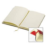 Записная книжка Туксон FLEX А5 (Ivory Line) 2 цвета