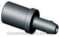 Водовыпуск на 1 линию Irritec (Д-3мм)(manifold)