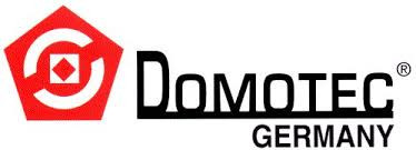 Domotec