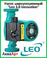 Циркуляционный насос  LRP25-40/180 «Lео 3.0 innovation» Aquatica