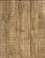 Ламинат Classen, Классен, Баллада, Ballade, 38584, Сосна Бремма, 32 класс, толщина 8 мм, фаски 4V