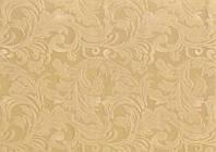 Мебельная ткань Париж 2 велюр (производство Мебтекс)