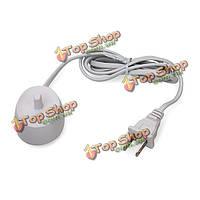 Зарядное устройство альтернативу электрическая зубная щетка braun серии d oc Орал б