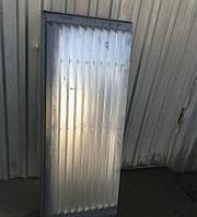 Надставка РСМ-10.01.08.020 стрясной доски Дон-1500