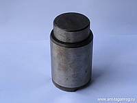 Ось сателлита Дон МК-23М.03.648