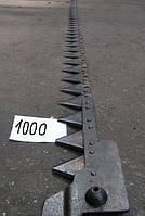 Нож жатки (коса) Р230.10.000 Нива 4 метра