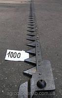 Нож жатки (коса) Р232.10.000 Нива 5 метров