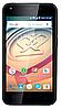 Смартфон Prestigio PSP3403 Wize L3 Dual Black ' '