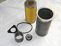 151.40.080-1 Фильтр гидробака, фото 1