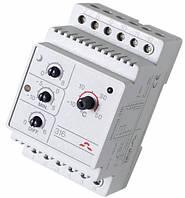 Терморегулятор DEVIreg™ 316 для систем антиобледенения, фото 1