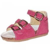 Как подобрать ребенку правильную обувь