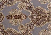 Мебельная ткань Шалимар 3А жаккард (Производитель Мебтекс)