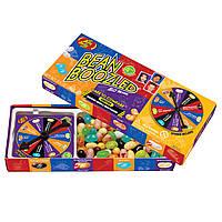 Конфеты Jelly Belly Bean Boozled Spinner Game (четвертое издание)
