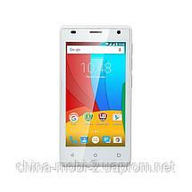 Смартфон Prestigio PSP3459 Wize OX3 Dual Black ' ' , фото 2