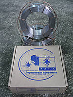 ПП-Нп100х15н2г2р -напыление