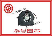 Вентилятор ACER ASPIRE 5236, 5536, 5338, 5536, 5738, 5738Z (MG55150V1-Q000-G99, MG60100V1-Q000-S99)