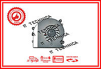 Вентилятор HP 480481-001