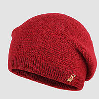 Вязаная шапка Atrics MH-556, фото 1