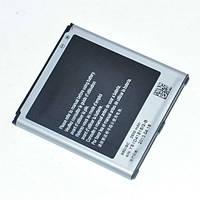 Аккумулятор Samsung I9500 Оригинал