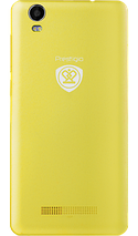 Смартфон Prestigio PSP3507 Wize N3 Green ' ', фото 3