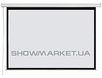 """AV Screen Экран моторизированный AV Screen 3V100MEV (4:3/100""""/203×152)"""