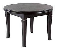 Стол обеденный круглый раздвижной 3100 Формато