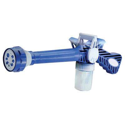 Водомет, water cannon ez jet