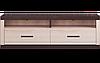 Тумба РТВ-145 система Кармен Gerbor